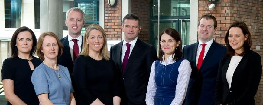 New Appointments at Hayes Solicitors by Hayes News